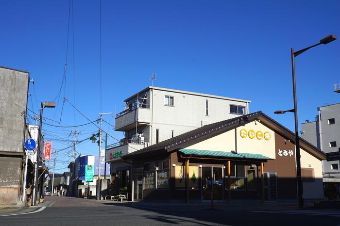 DSC06107.jpg