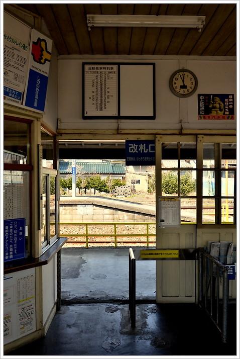 TKN_0049.jpg