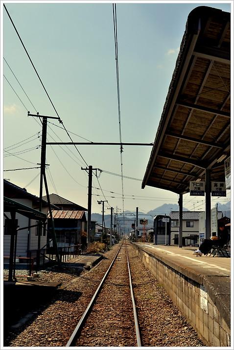 TKN_0050.jpg