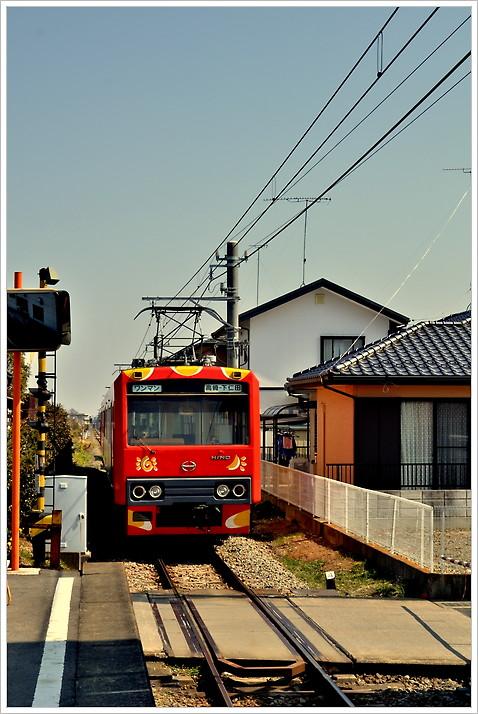 TKN_0058.jpg