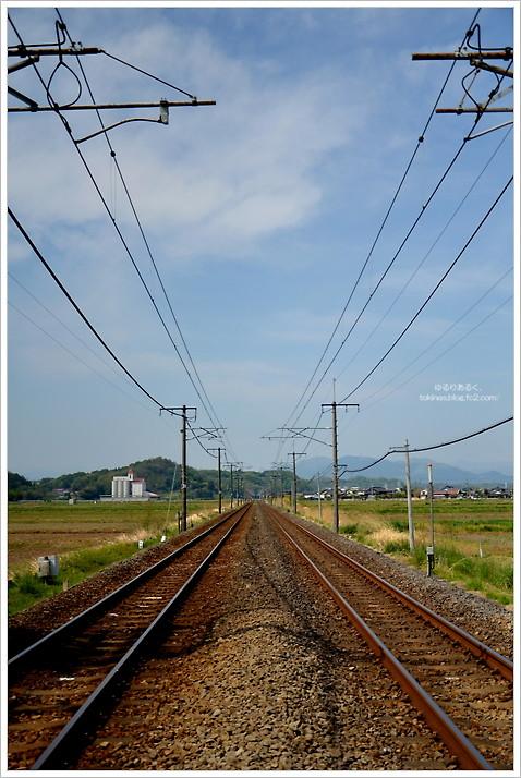 TKN_3099.jpg