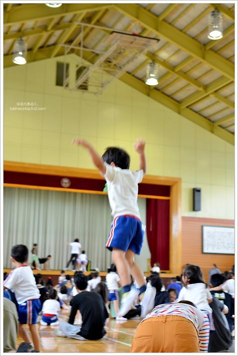 TKN_4340.jpg