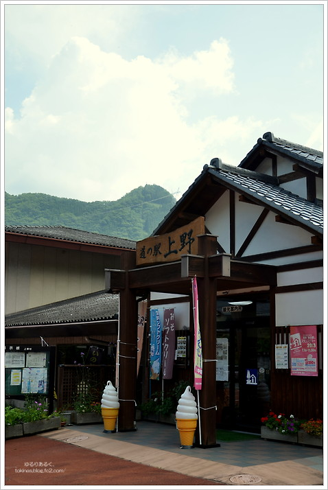 TKN_4986.jpg