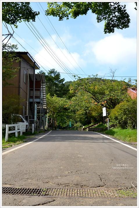 TKN_5725.jpg