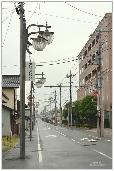 TKN_6258.jpg