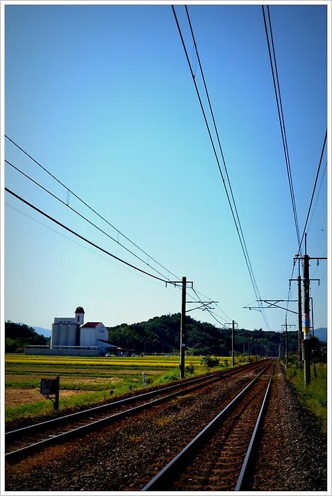 TKN_6890.jpg