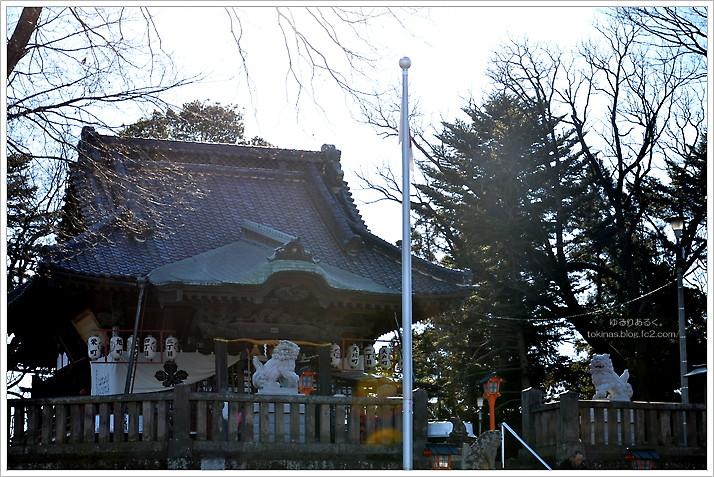 TKN_9029.jpg