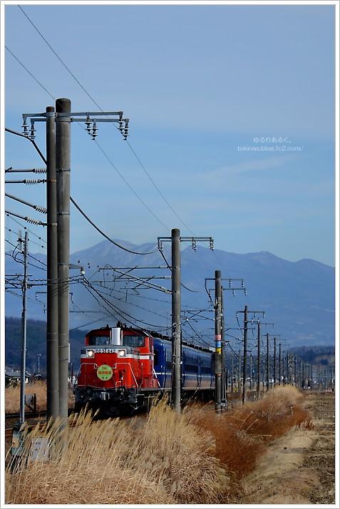 TKN_9112.jpg
