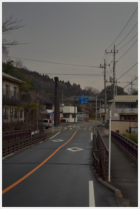 TKN_9275.jpg