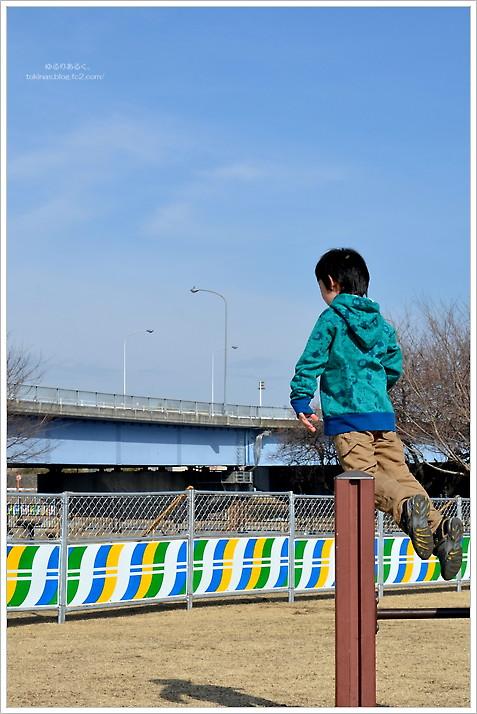 TKN_9997.jpg
